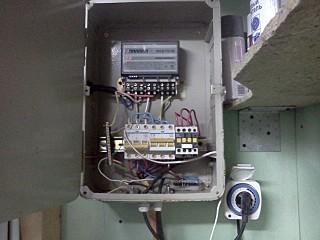 640 X 480 67.0 Kb Каркасники, пассивные дома, альтернативные способы отопления и все-все-все.