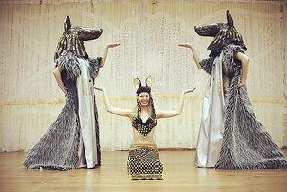 604 X 403  61.7 Kb 604 X 403  51.2 Kb Шоу-балет <Манифест> принимает заявки на выступления