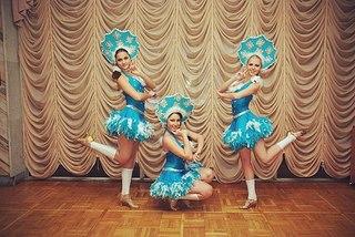 604 X 404  75.7 Kb 604 X 403  61.7 Kb 604 X 403  51.2 Kb Шоу-балет <Манифест> принимает заявки на выступления