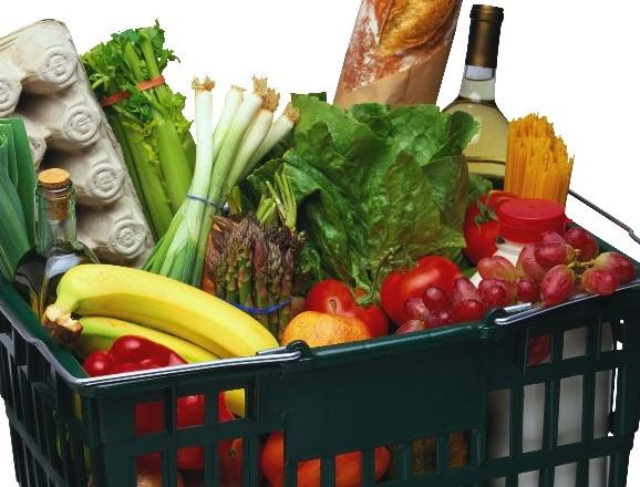 578 x 440 Интернет-магазин продуктов питания foods.wahu.ru