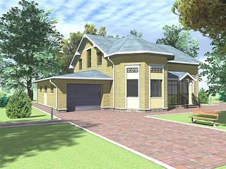 1920 X 1440 568.7 Kb 1920 X 1440 492.1 Kb Проекты уютных загородных домов