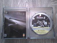 640 X 480  66.6 Kb 640 X 480  71.2 Kb ПРОДАМ/КУПЛЮ игры для семейства PlayStation