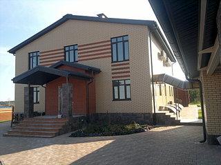 1920 X 1440 436.4 Kb 1920 X 1399 916.3 Kb Проекты уютных загородных домов