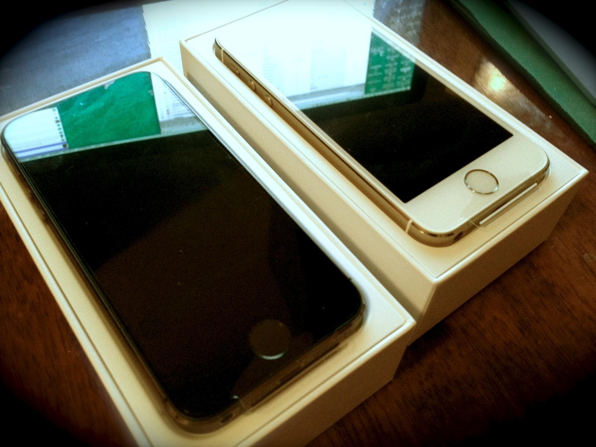 Айфон 5 s 1530 купить 2