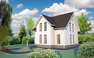 1920 X 1200 501.8 Kb 1920 X 1200 492.5 Kb Проекты уютных загородных домов