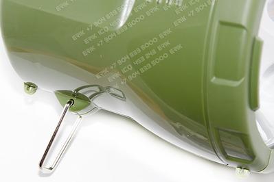 1500 X 1000 492.6 Kb Ручной галогенный прожектор от прикуривателя SUNCA CS-209D 100W за 1800 руб продам
