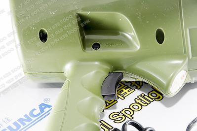 1500 X 1000 712.8 Kb Ручной галогенный прожектор от прикуривателя SUNCA CS-209D 100W за 1800 руб продам