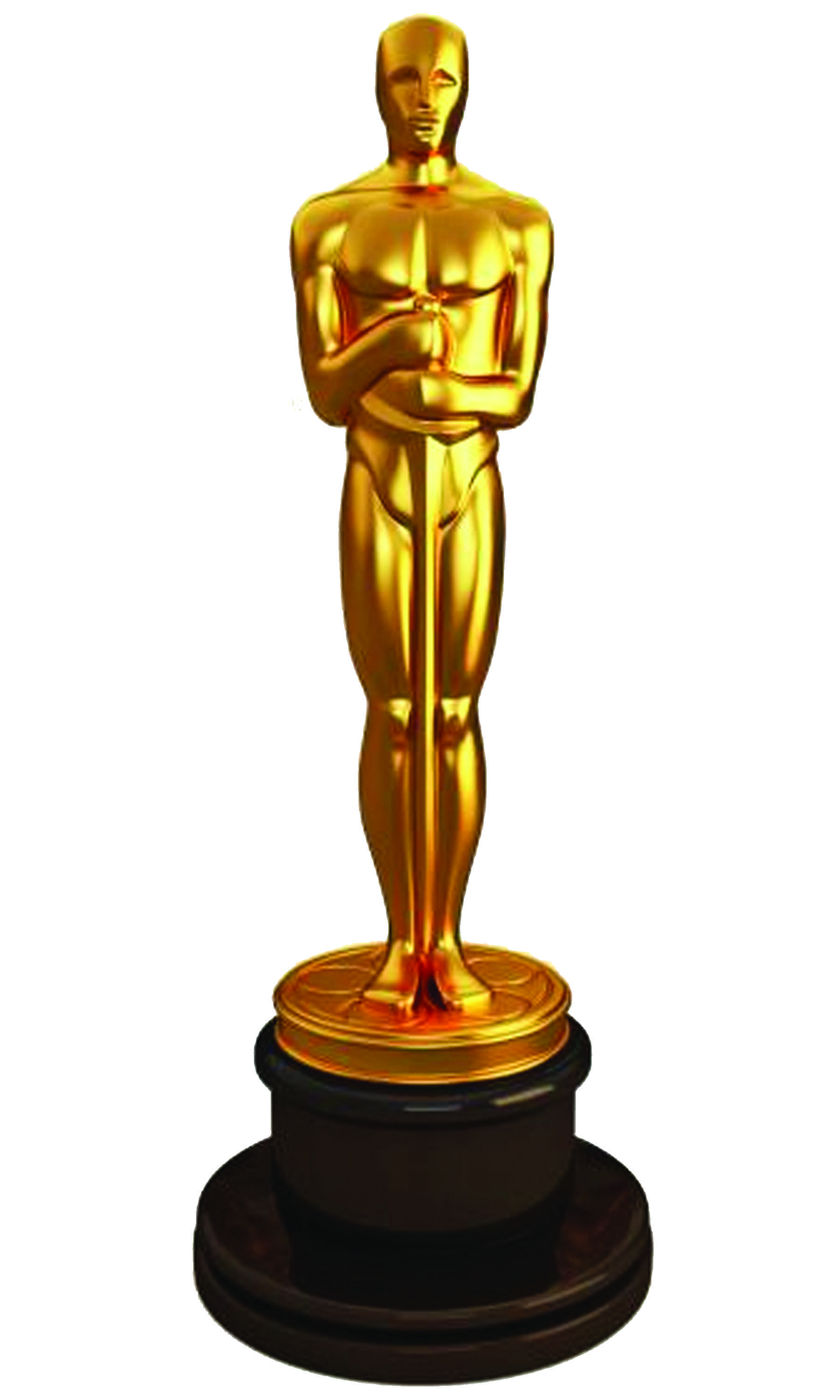 Oscars Logo Vector likewise 6946669881 moreover Academy Award Statue For Sale also Les Oscars Version Nba likewise Academy Award Winning Animated Shorts. on oscar statuette clip art