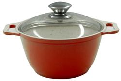 250 x 167 Открылся магазин фирменной посуды ТМ 'Kukmara'