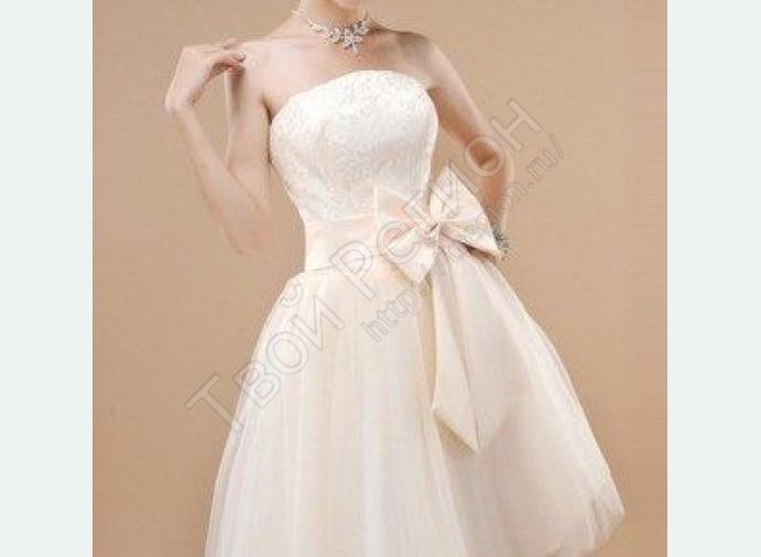 картинки бальных красивых платьев