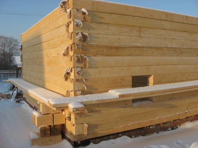 проекта стоимость куба бруса 150х150 в московской области Домашние
