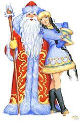 644 X 974  96.5 Kb Дед мороз, новогдние подарки, и все что связано с Новым Годом