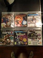 765 X 1024 144.9 Kb ПРОДАМ/КУПЛЮ игры для семейства PlayStation