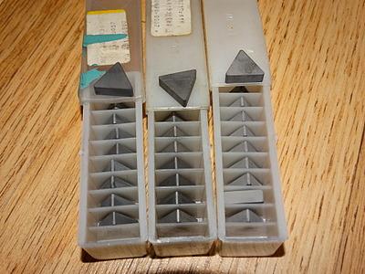 1920 X 1440 699.8 Kb Продам -куплю твёрдосплавные пластинки