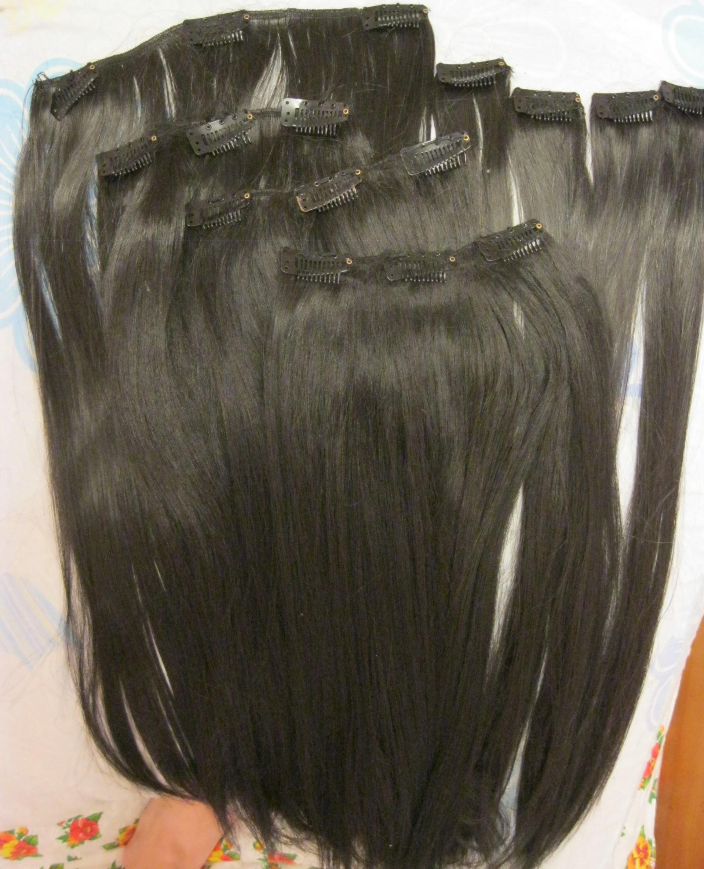 Продам волосы на трессах, частные объявления подать объявление о съёме жилья в москве