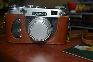 640 X 427 184.3 Kb 640 X 427 196.0 Kb Покупаю старые фотоаппараты