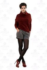 800 X 1200 98.7 Kb Женская одежда, 36-70 размеры! СПРОС!