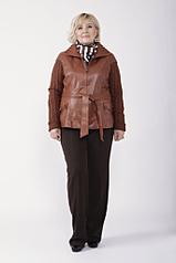 1365 X 2048 866.7 Kb Женская одежда, 36-70 размеры! СПРОС!