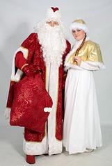 1205 X 1795 192.0 Kb 470 X 644 131.3 Kb 1116 X 1600 209.9 Kb Дед мороз, новогдние подарки, и все что связано с Новым Годом