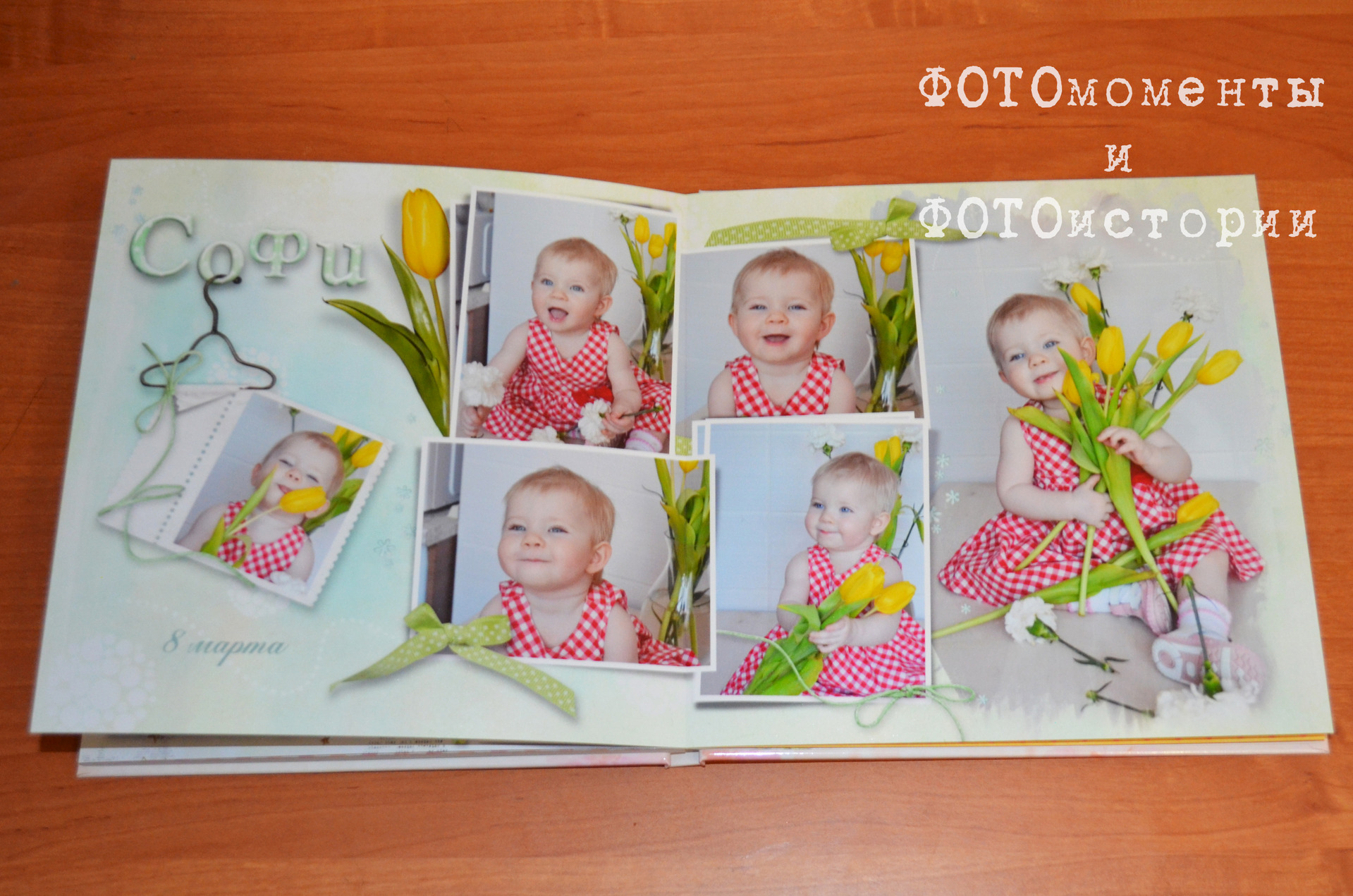 Как сделать фото обложкой альбома в яндекс фотках