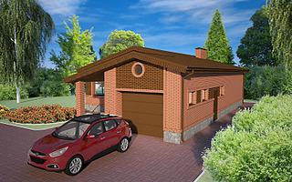 1600 X 1000 554.3 Kb 1920 X 1200 497.8 Kb Проекты уютных загородных домов