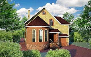 1920 X 1200 680.5 Kb 1920 X 1200 693.0 Kb 1920 X 1200 652.4 Kb Проекты уютных загородных домов