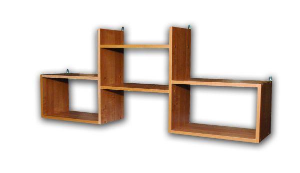 каталог мебели спальны в армаде