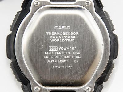 1500 X 1125 1013.3 Kb Часы CASIO DW290-1V водонепронецаемые 200 (ДВЕСТИ!) метров дайвинг рыбалка охота ФОТО
