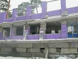 640 X 480 72.3 Kb строительные маразмы.