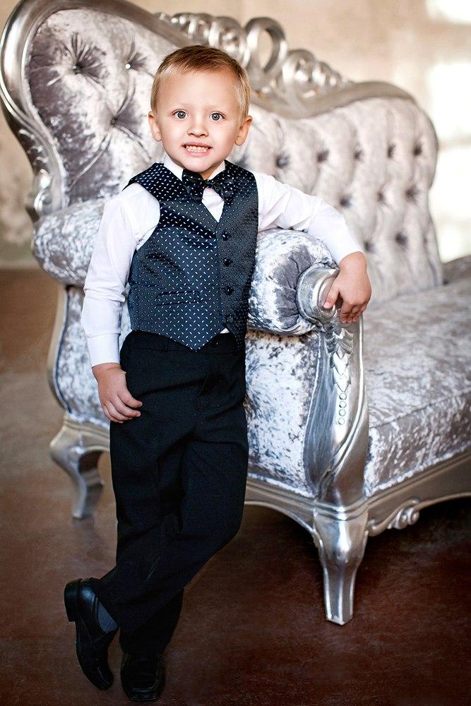 Danny boy wedding