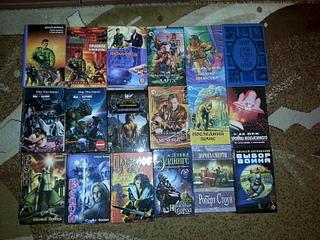 1920 X 1440 359.9 Kb 1920 X 1440 349.5 Kb книги разные продаются