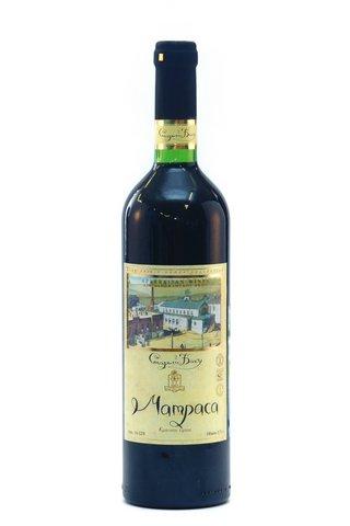 Вино Азербайджан Оптом Новосибирск