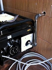 239 X 320  44.0 Kb 239 X 320  46.7 Kb Устанавливаем генераторы с автозапуском-это доступно каждому!(фото)(обновил 07.10.13)