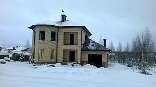 1920 X 1078 677.2 Kb Деревянные Дома, Бани, Беседки-под ключ. Отделочные и кровельные работы. Фото