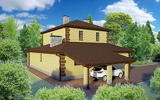 1920 X 1199 679.2 Kb 1920 X 1200 726.7 Kb Проекты уютных загородных домов