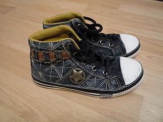 730 X 548 157.0 Kb Продажа одежды и обуви для детей.
