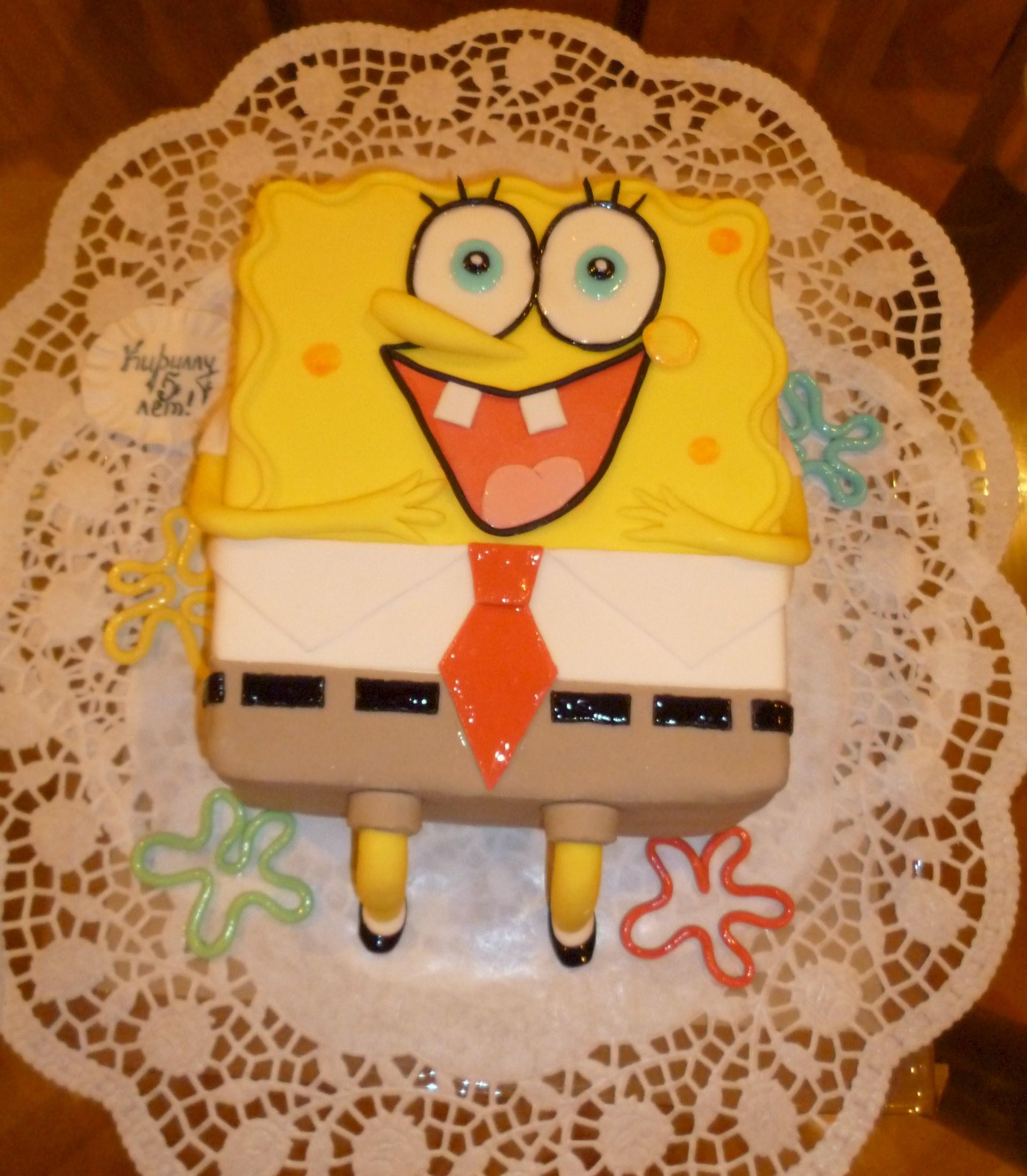 Ютуб мастер класс торт кутузов идеи #4