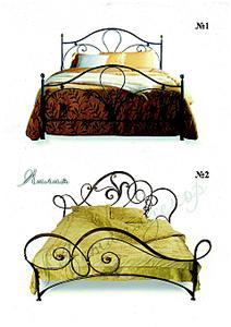 1920 X 2715 617.6 Kb Мебель от САМОДЕЛКИНА. РУЛОННЫЕ ШТОРЫ, ЖАЛЮЗИ -замеры и монтаж БЕСПЛАТНО