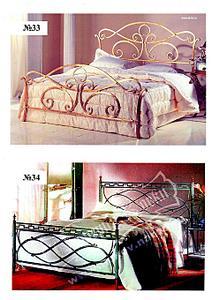 1920 X 2715 936.6 Kb Мебель от САМОДЕЛКИНА. РУЛОННЫЕ ШТОРЫ, ЖАЛЮЗИ -замеры и монтаж БЕСПЛАТНО