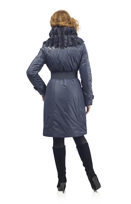 Купить пальто в омске 12