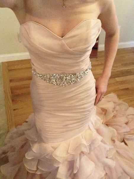 платья с алиэкспресс реальные фото