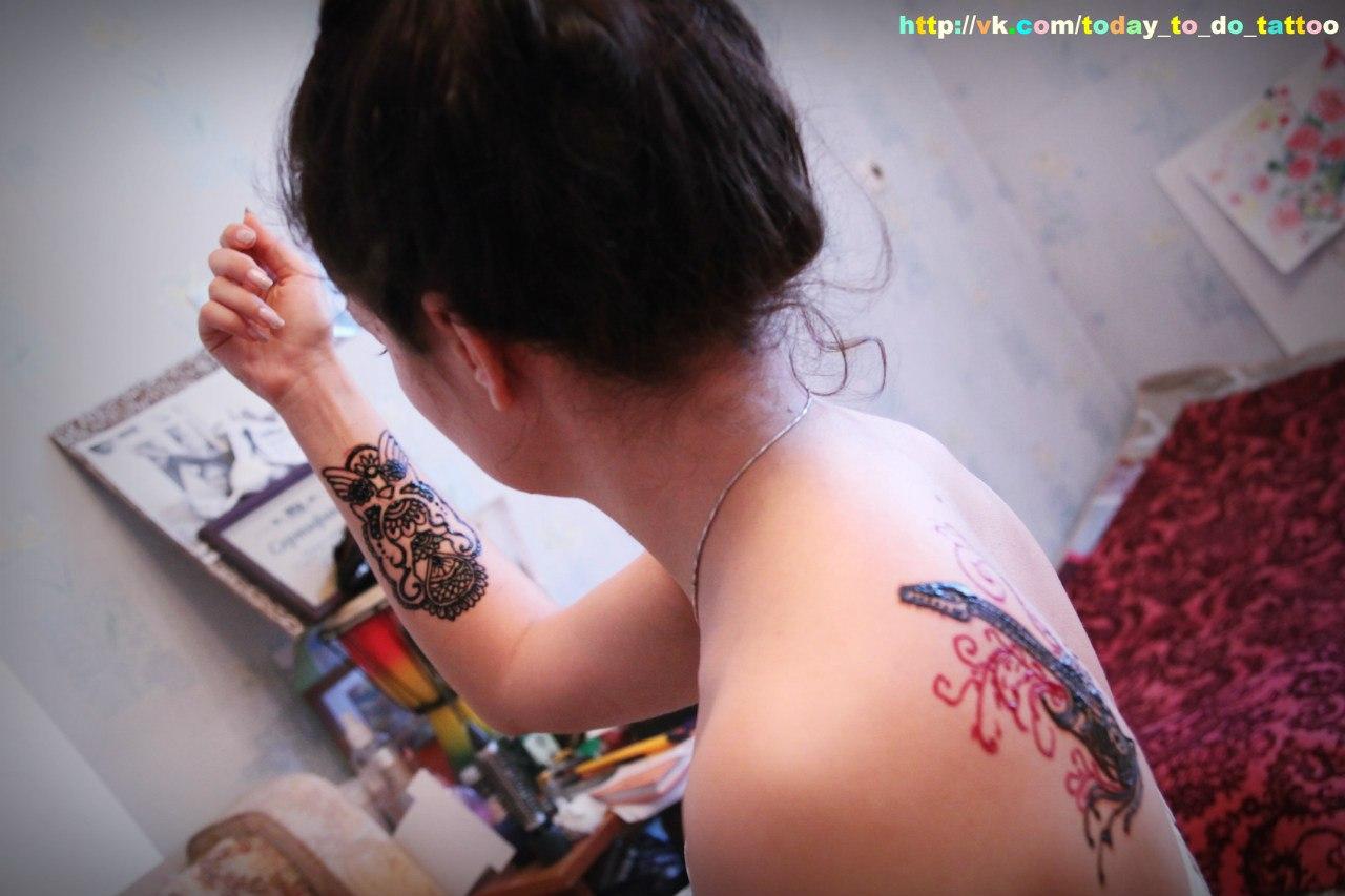 3D кружево гель-пластилином Vogue Nails на гель-лаке