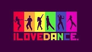 604 X 340 21.1 Kb Dance Republic - в строителе.Танцуйте с нами!