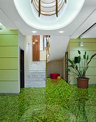 471 X 600 86.3 Kb Внутренняя отделка квартир, коттеджей. На рынке более 10 лет.