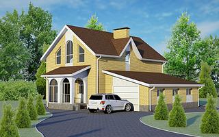 1920 X 1200 459.2 Kb Проекты уютных загородных домов