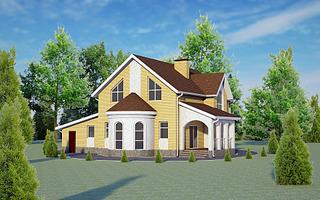 1920 X 1200 425.3 Kb 1920 X 1200 459.2 Kb Проекты уютных загородных домов