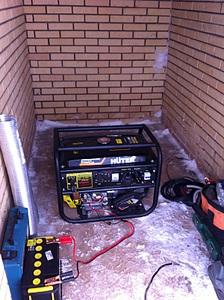 1200 X 1606 780.4 Kb 1200 X 1606 611.7 Kb Устанавливаем генераторы с автозапуском-это доступно каждому!(фото)(обновил 07.10.13)