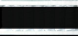1181 X 541 483.6 Kb МАТРАСЫ ОРТОПЕДИЧЕСКИЕ в ИЖЕВСКЕ. СКИДКИ - на всё