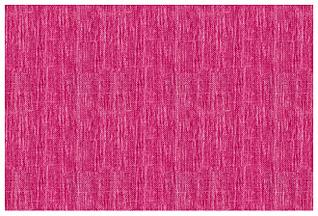 660 X 447 127.5 Kb Кресла-груши от производителя. эксклюзивные ткани