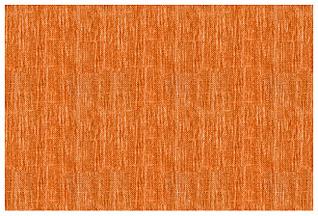 660 X 447 127.6 Kb 660 X 447 127.5 Kb Кресла-груши от производителя. эксклюзивные ткани